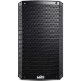 ALTO TS212 Truesonic 2