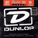 DUNLOP DEN0946 Light /Heavy