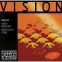 THOMASTIK VISION VI100