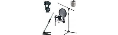 Accessori per Microfono