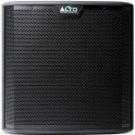 ALTO TS215S Truesonic 2