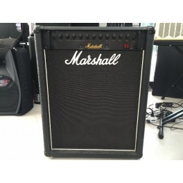 MARSHALL 200W Integrated Bass System (usato)