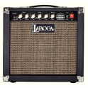 LABOGA The Beast Classic 30 Combo (Outlet)