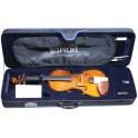 DOMUS VL4100 Violino 4/4 Allievo I