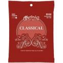MARTIN M160 Classical Guitar - Ball End