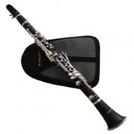 COMET Clarinetto Sib