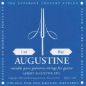 AUGUSTINE Blue Heavy