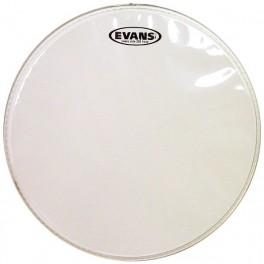 """EVANS Hazy 300 Snare Side 12"""" - S12H30"""
