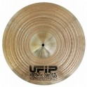UFIP Extatic Splash 10""