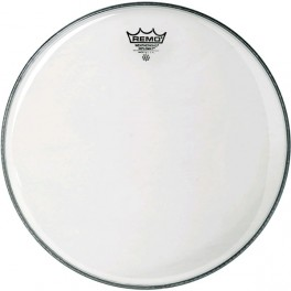"""REMO Diplomat Clear 20"""" - BD-0320-00"""